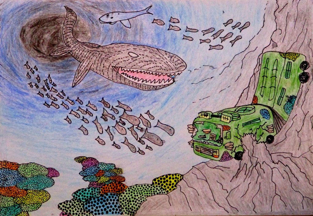 DracoSketch05_MosaDepths01.png