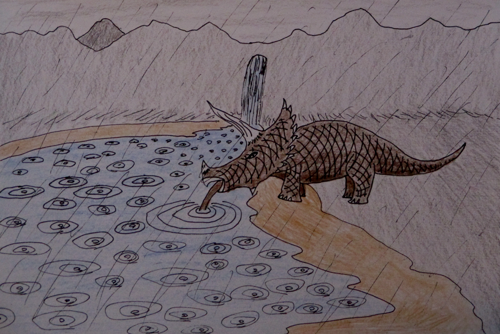 DracoSketch07_GreyTricera01.png